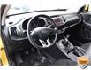 2011 Kia Sportage LX (Stk: 21P1630BZ) in Kitchener - Image 7 of 17
