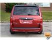 2008 Dodge Grand Caravan SE (Stk: 157260BXZ) in Kitchener - Image 3 of 13