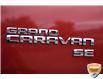 2008 Dodge Grand Caravan SE (Stk: 157260BXZ) in Kitchener - Image 4 of 13