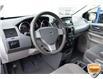 2008 Dodge Grand Caravan SE (Stk: 157260BXZ) in Kitchener - Image 6 of 13