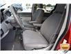 2008 Dodge Grand Caravan SE (Stk: 157260BXZ) in Kitchener - Image 7 of 13
