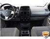 2008 Dodge Grand Caravan SE (Stk: 157260BXZ) in Kitchener - Image 5 of 13