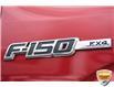 2010 Ford F-150 FX4 (Stk: 158610Z) in Kitchener - Image 6 of 20