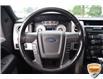 2010 Ford F-150 FX4 (Stk: 158610Z) in Kitchener - Image 12 of 20