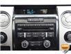 2010 Ford F-150 FX4 (Stk: 158610Z) in Kitchener - Image 15 of 20