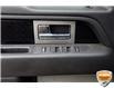 2010 Ford F-150 FX4 (Stk: 158610Z) in Kitchener - Image 18 of 20