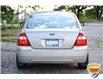 2005 Ford Five Hundred Limited (Stk: 21F4020C) in Kitchener - Image 4 of 16