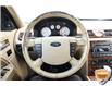 2005 Ford Five Hundred Limited (Stk: 21F4020C) in Kitchener - Image 10 of 16