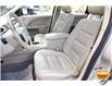 2005 Ford Five Hundred Limited (Stk: 21F4020C) in Kitchener - Image 9 of 16