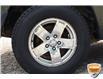 2007 Jeep Grand Cherokee Laredo (Stk: 158750X) in Kitchener - Image 5 of 14