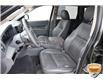 2007 Jeep Grand Cherokee Laredo (Stk: 158750X) in Kitchener - Image 8 of 14