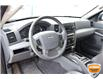 2007 Jeep Grand Cherokee Laredo (Stk: 158750X) in Kitchener - Image 7 of 14