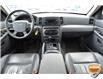 2007 Jeep Grand Cherokee Laredo (Stk: 158750X) in Kitchener - Image 6 of 14