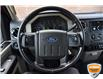 2008 Ford F-350 XLT (Stk: 157780BX) in Kitchener - Image 9 of 14
