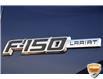 2013 Ford F-150 Lariat (Stk: 158790) in Kitchener - Image 5 of 19