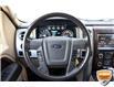 2013 Ford F-150 Lariat (Stk: 158790) in Kitchener - Image 10 of 19