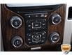 2013 Ford F-150 Lariat (Stk: 158790) in Kitchener - Image 15 of 19
