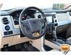 2013 Ford F-150 Lariat (Stk: 158790) in Kitchener - Image 8 of 19