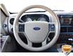 2010 Ford Explorer Eddie Bauer (Stk: 158340AZ) in Kitchener - Image 10 of 18