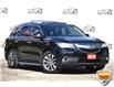 2014 Acura MDX Navigation Package (Stk: 158760A) in Kitchener - Image 1 of 22