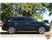 2014 Acura MDX Navigation Package (Stk: 158760A) in Kitchener - Image 2 of 22