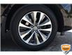 2014 Acura MDX Navigation Package (Stk: 158760A) in Kitchener - Image 5 of 22