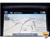 2014 Acura MDX Navigation Package (Stk: 158760A) in Kitchener - Image 14 of 22