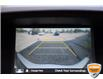 2014 Acura MDX Navigation Package (Stk: 158760A) in Kitchener - Image 15 of 22