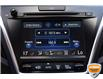 2014 Acura MDX Navigation Package (Stk: 158760A) in Kitchener - Image 16 of 22