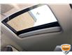 2014 Acura MDX Navigation Package (Stk: 158760A) in Kitchener - Image 6 of 22