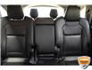 2014 Acura MDX Navigation Package (Stk: 158760A) in Kitchener - Image 19 of 22