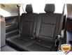 2014 Acura MDX Navigation Package (Stk: 158760A) in Kitchener - Image 20 of 22