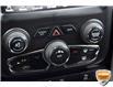 2014 RAM 1500 Sport (Stk: 21F4600A) in Kitchener - Image 16 of 21