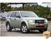 2008 Ford Escape XLT (Stk: 21BS4940A) in Kitchener - Image 1 of 2