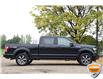 2016 Ford F-150 XLT (Stk: 21BR4750AX) in Kitchener - Image 2 of 19