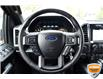 2016 Ford F-150 XLT (Stk: 21BR4750AX) in Kitchener - Image 10 of 19