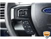 2016 Ford F-150 XLT (Stk: 21BR4750AX) in Kitchener - Image 11 of 19