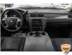 2011 Chevrolet Avalanche 1500 LS (Stk: 43948AUX) in Innisfil - Image 15 of 20