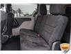 2017 Dodge Grand Caravan CVP/SXT (Stk: 43629AUX) in Innisfil - Image 17 of 23