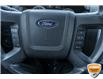 2010 Ford Escape XLT Manual (Stk: 44517AUXZ) in Innisfil - Image 9 of 19