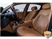 2007 Maserati Quattroporte Executive GT Automatic (Stk: 44360AUXJZ) in Innisfil - Image 8 of 26