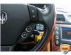 2007 Maserati Quattroporte Executive GT Automatic (Stk: 44360AUXJZ) in Innisfil - Image 14 of 26