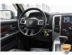 2011 Dodge Ram 1500 SLT (Stk: 44021AUZ) in Innisfil - Image 19 of 23