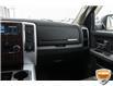2011 Dodge Ram 1500 SLT (Stk: 44021AUZ) in Innisfil - Image 20 of 23