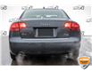 2007 Audi A4 2.0T (Stk: 44026AUXZ) in Innisfil - Image 7 of 24