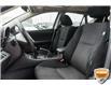 2012 Mazda Mazda3 Sport GS-SKY (Stk: 44522AUZ) in Innisfil - Image 9 of 26