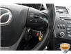 2012 Mazda Mazda3 Sport GS-SKY (Stk: 44522AUZ) in Innisfil - Image 14 of 26