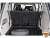 2012 Dodge Grand Caravan SE/SXT (Stk: 43602AUXZ) in Innisfil - Image 8 of 25