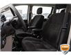 2012 Dodge Grand Caravan SE/SXT (Stk: 43602AUXZ) in Innisfil - Image 10 of 25