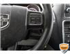 2012 Dodge Grand Caravan SE/SXT (Stk: 43602AUXZ) in Innisfil - Image 15 of 25